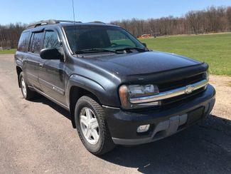 2003 Chevrolet TrailBlazer EXT LT Ravenna, Ohio 5