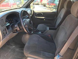2003 Chevrolet TrailBlazer EXT LT Ravenna, Ohio 6