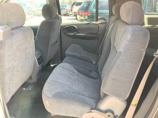 2003 Chevrolet TrailBlazer EXT LT Ravenna, Ohio 7