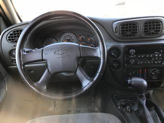 2003 Chevrolet TrailBlazer EXT LT Ravenna, Ohio 9