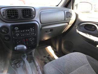 2003 Chevrolet TrailBlazer EXT LT Ravenna, Ohio 10