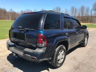 2003 Chevrolet TrailBlazer LT Ravenna, Ohio 3