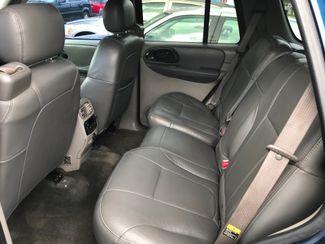2003 Chevrolet TrailBlazer LT Ravenna, Ohio 7
