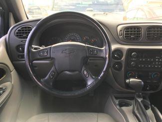 2003 Chevrolet TrailBlazer LT Ravenna, Ohio 8