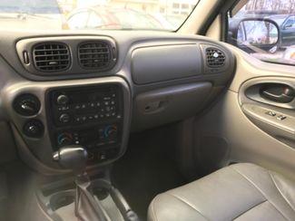 2003 Chevrolet TrailBlazer LT Ravenna, Ohio 9