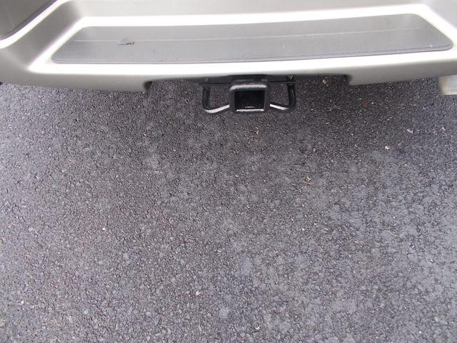 2003 Chevrolet TrailBlazer LS Shelbyville, TN 14