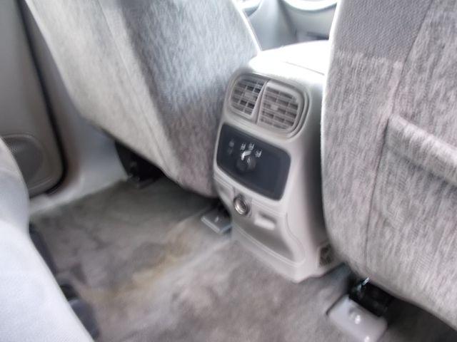 2003 Chevrolet TrailBlazer LS Shelbyville, TN 24
