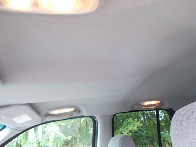 2003 Chevrolet TrailBlazer LS Shelbyville, TN 29