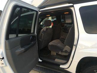 2003 Chevrolet TrailBlazer EXT LT Sheridan, Arkansas 4