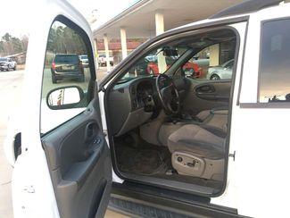 2003 Chevrolet TrailBlazer EXT LT Sheridan, Arkansas 6