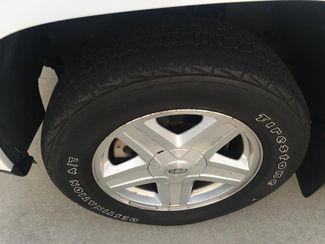 2003 Chevrolet TrailBlazer EXT LT Sheridan, Arkansas 8