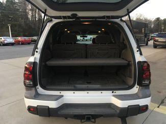 2003 Chevrolet TrailBlazer EXT LT Sheridan, Arkansas 3