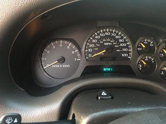 2003 Chevrolet TrailBlazer EXT LT Sheridan, Arkansas 9