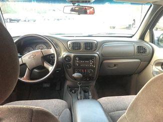 2003 Chevrolet TrailBlazer EXT LT Sheridan, Arkansas 5
