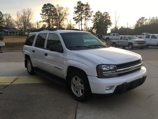 2003 Chevrolet TrailBlazer EXT LT Sheridan, Arkansas 1