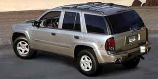 2003 Chevrolet TrailBlazer LS in Tomball, TX 77375