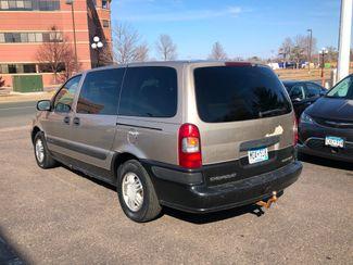 2003 Chevrolet Venture Maple Grove, Minnesota 2