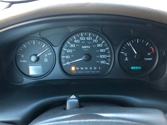 2003 Chevrolet Venture Maple Grove, Minnesota 22