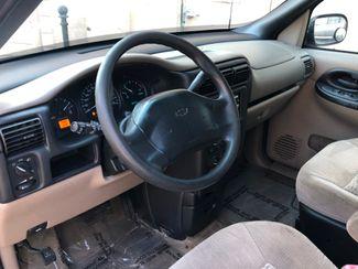 2003 Chevrolet Venture Maple Grove, Minnesota 6