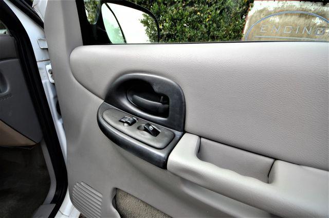 2003 Chevrolet Venture in Reseda, CA, CA 91335