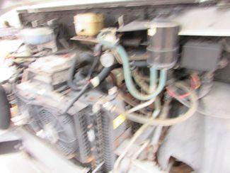 2003 Chevrolet Workhorse 18 Van Body   St Cloud MN  NorthStar Truck Sales  in St Cloud, MN