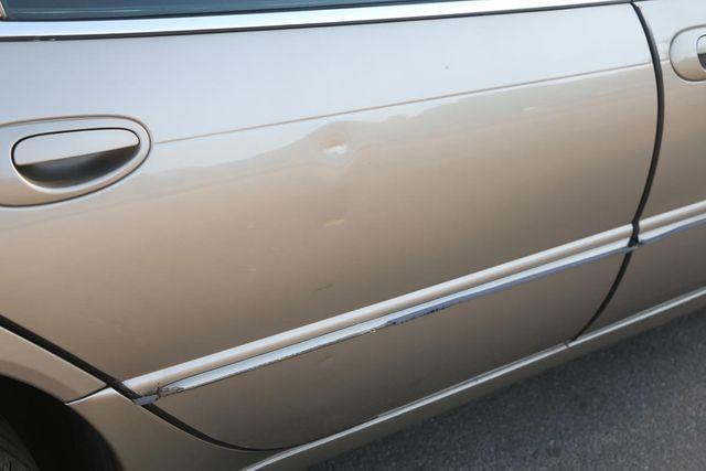 2003 Chrysler 300M Santa Clarita, CA 27