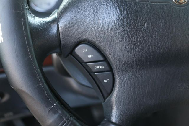 2003 Chrysler 300M Santa Clarita, CA 24