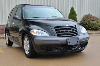 2003 Chrysler PT Cruiser in Jackson, MO 63755