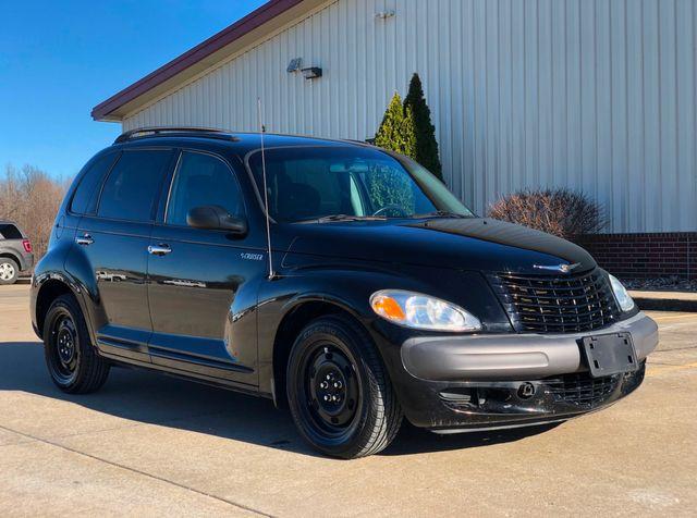 2003 Chrysler PT Cruiser in Jackson, MO 63755