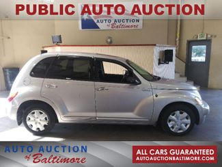 2003 Chrysler PT Cruiser GT | JOPPA, MD | Auto Auction of Baltimore  in Joppa MD
