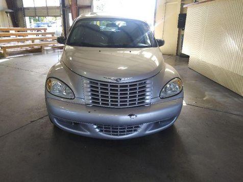 2003 Chrysler PT Cruiser GT   JOPPA, MD   Auto Auction of Baltimore  in JOPPA, MD