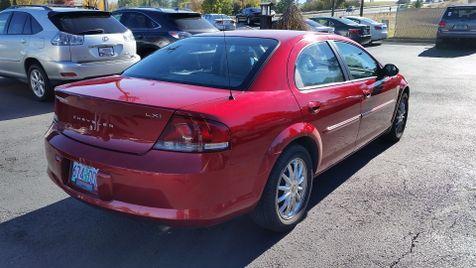2003 Chrysler Sebring LXi | Ashland, OR | Ashland Motor Company in Ashland, OR
