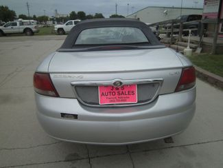 2003 Chrysler Sebring LXi  city NE  JS Auto Sales  in Fremont, NE