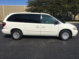 2003 Chrysler Town  Country EL Imports and More Inc  in Lenoir City, TN