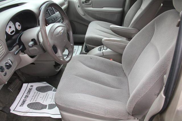 2003 Chrysler Town & Country EX Santa Clarita, CA 15