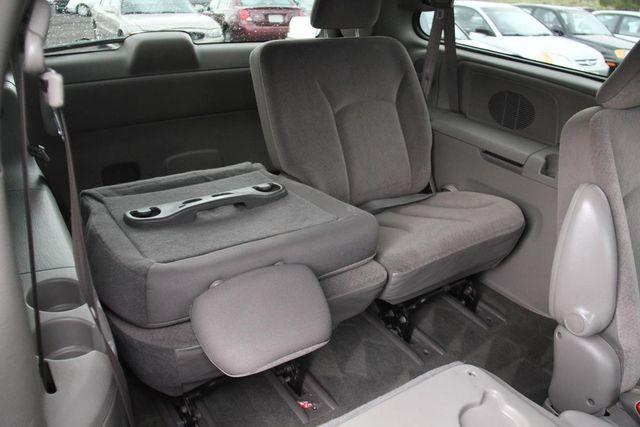 2003 Chrysler Town & Country EX Santa Clarita, CA 24