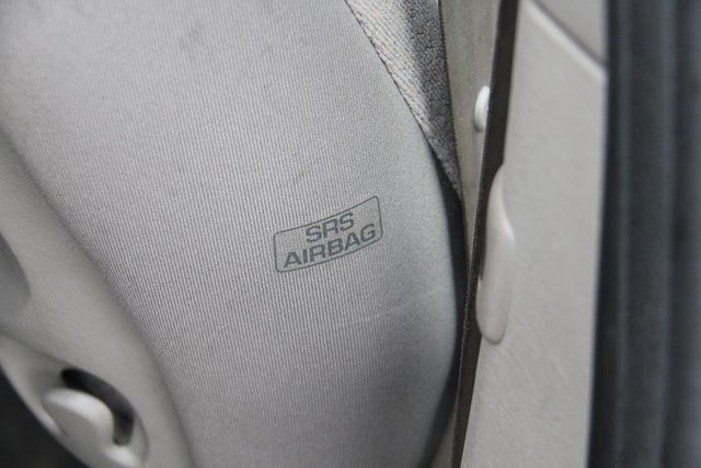 2003 Chrysler Town & Country EX Santa Clarita, CA 26