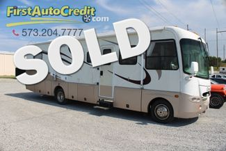 2003 Coachmen Aurora 3380 MBS in Jackson MO, 63755