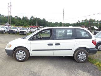 2003 Dodge Caravan Hoosick Falls, New York