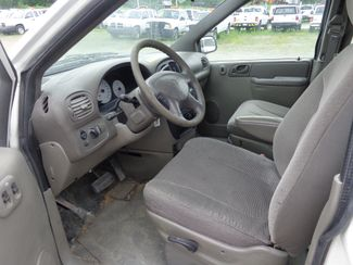 2003 Dodge Caravan Hoosick Falls, New York 5