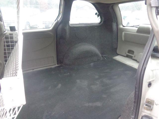 2003 Dodge Caravan Hoosick Falls, New York 4