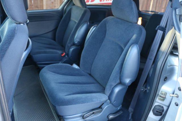 2003 Dodge Caravan Sport Santa Clarita, CA 15