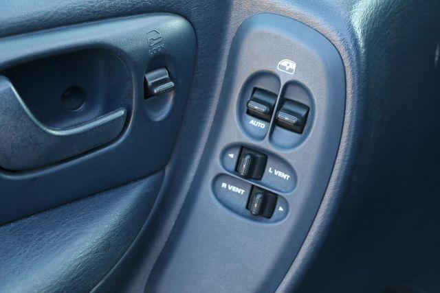 2003 Dodge Caravan Sport Santa Clarita, CA 22