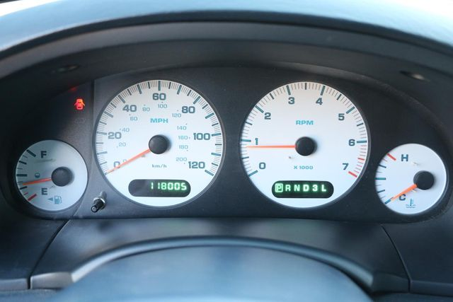 2003 Dodge Caravan Sport Santa Clarita, CA 17
