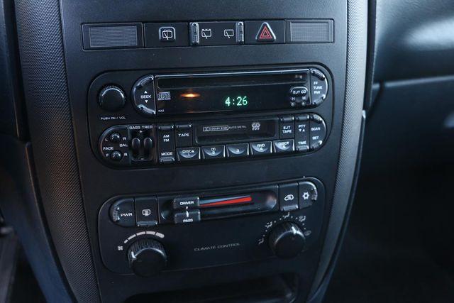 2003 Dodge Caravan Sport Santa Clarita, CA 19