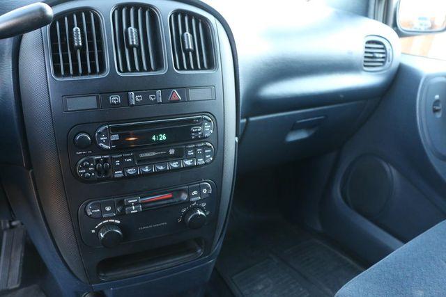2003 Dodge Caravan Sport Santa Clarita, CA 18