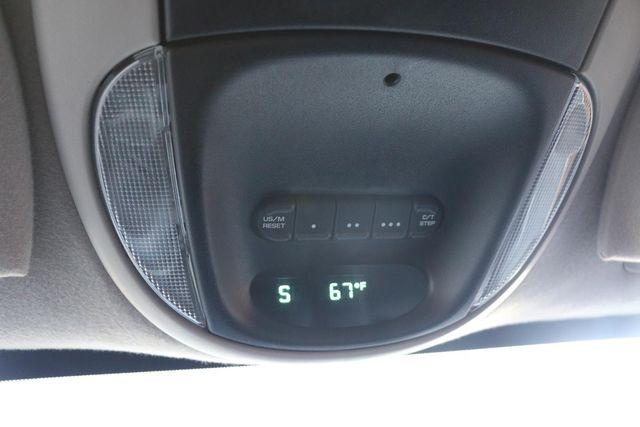 2003 Dodge Caravan Sport Santa Clarita, CA 25