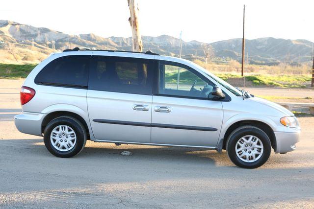 2003 Dodge Caravan Sport Santa Clarita, CA 12