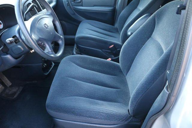 2003 Dodge Caravan Sport Santa Clarita, CA 13