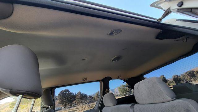 2003 Dodge Caravan Santa Clarita, CA 22